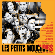 Les petits mouchoirs (Bande originale du film) - Multi-interprètes
