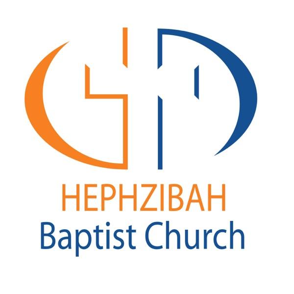 Hephzibah Baptist Church, Princeton, NC