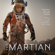 Harry Gregson-Williams - Crossing Mars