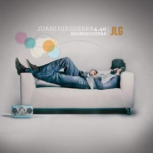 Juan Luis Guerra - Mi Bendición