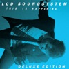 This Is Happening (Deluxe Edition), LCD Soundsystem