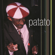 Sangre De Africa - Patato