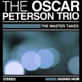 Oscar Peterson Trio - Fascinating Rhythm