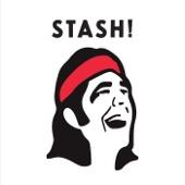Stash Wyslouch - G Runnin'