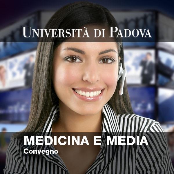 Medicina e Media