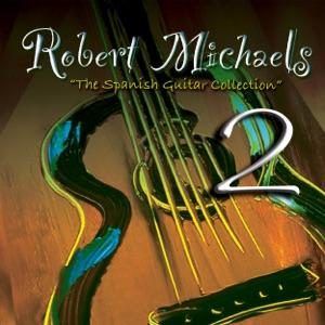 Robert Michaels - Birds of Paradise