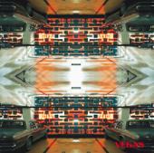 Vegas-The Crystal Method