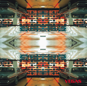 Vegas - The Crystal Method - The Crystal Method
