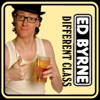 Ed Byrne - Different Class Album