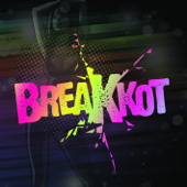 Breakkot-Various Artists