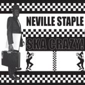 Neville Staple - Roadblock