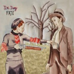 Dr. Dog - From