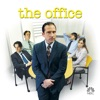 The Office, Season 2 wiki, synopsis