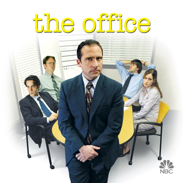 The office season 2 on itunes - The office online season 6 ...