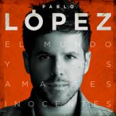 Tu Enemigo (feat. Juanes)