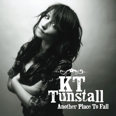 Another Place to Fall - Single - KT Tunstall