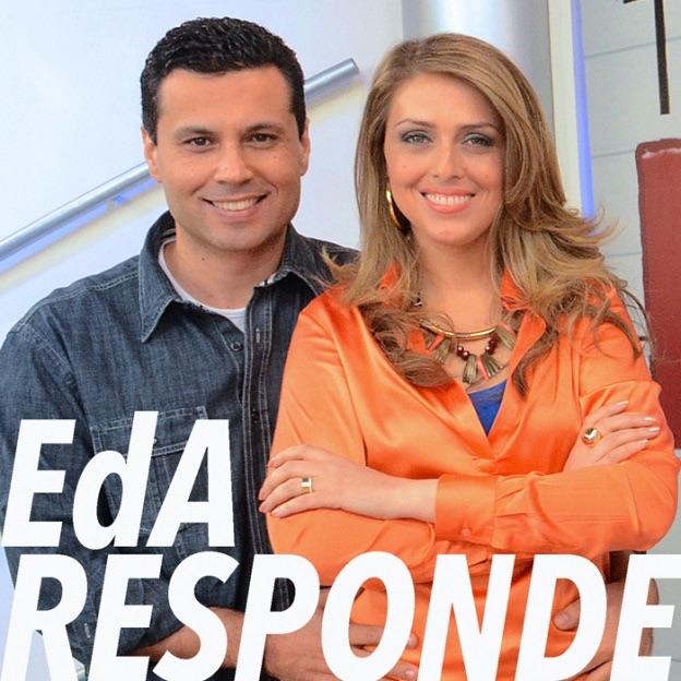 Podcast Escola Do Amor Responde By Renato E Cristiane Cardoso On