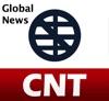 CNTimes Global News