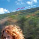 Patty Larkin - Bound Brook