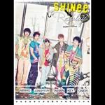 SHINee - Replay - Kimi wa Boku no Everything