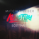mitch murder - Kung Fury (Lost Tapes)