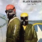 Black Sabbath - Air Dance