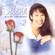 Selena Techno Cumbia - Selena