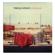 Composure - Waking Ashland
