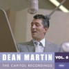 The Capitol Recordings, Vol. 6 (1955-1956), Dean Martin