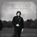 She Used to Love Me a Lot - Johnny Cash