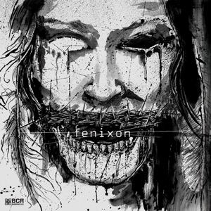 Fenixon Mp3 Download