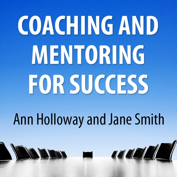 coaching and mentoring 1 Our leadership development coaching program will develop personal and professional leadership skills that get results.