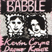 Kevin Coyne & Dagmar Krause - Sun Shines Down On Me