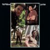 Bill Withers - Still Bill  artwork