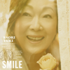 Smile - Saori Yuki