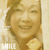 [Download] Smile MP3