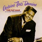 Fats Domino - Blue Monday