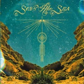 Sons of the Sea - Plus Minus