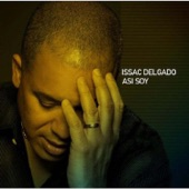 Issac Delgado - Ni Con Bala Ni Con Cañón