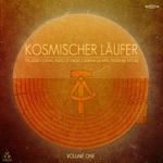 The Secret Cosmic Music of the East German Olympic Program 1972-83, Vol. 1