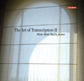 The Art of Transcription II