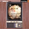 Plum & Jaggers: Nancy Pearl's Book Lust Rediscoverie (Unabridged)