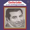 Cacho Lobo