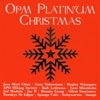 OPM Platinum Christmas, Various Artists