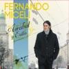 Fernando Miceli