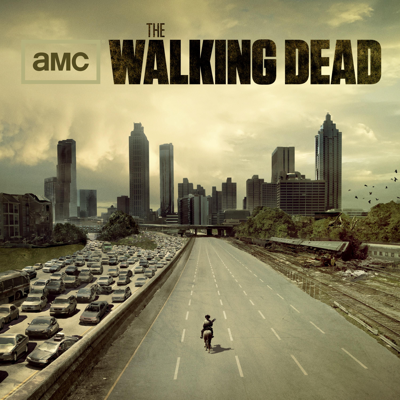 Download The Walking Dead The Final Season Episode 1-4 ...