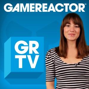 Gamereactor TV - Inglês