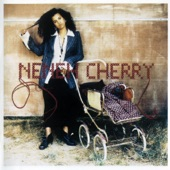 Neneh Cherry - Move With Me