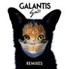 Smile (Remixes) - EP ジャケット写真