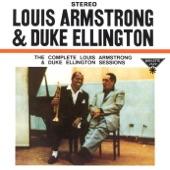 Louis Armstrong - Black and Tan Fantasy